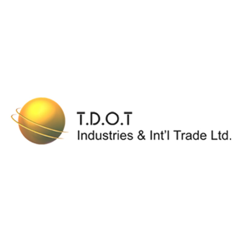 T.D.O.T Industries
