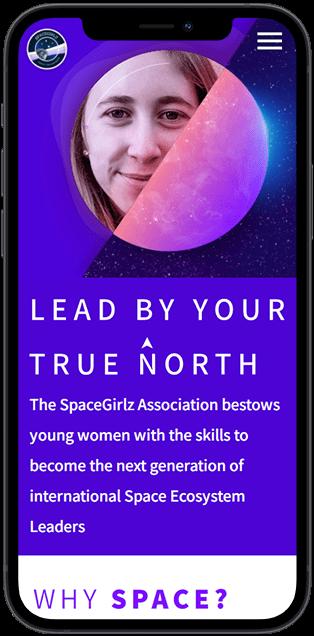 SpaceGirlz